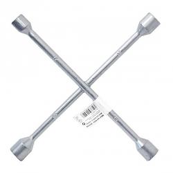 Klíè na kola køížový 17-19-21-23