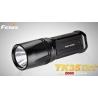 Svítilna Fenix TK35 Ultimete Edition (2000 lumenů)