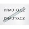 Opravný plech prahu Škoda Octavia II - pravý