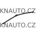 """Stěrač zadní FLAT 16""""/410mm FAB (08-) OCT2 (04-)"""