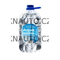 AQUA Destillata 3 lt