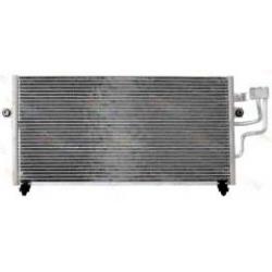 Chladic klimatizace 9040K8C1