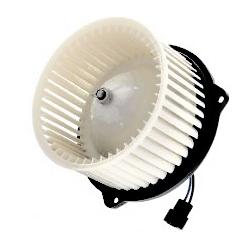 Vnitrni ventilator 9040NU-1