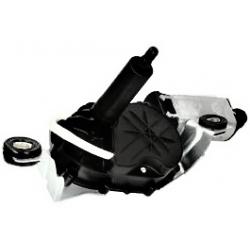 Motor stěračů MAGNETI MARELLI Volvo XC90 (02-) - zadní