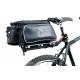 Cyklotaška na zadní nosič