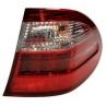 Vnejsi LED koncove svetlo DEPO - pravé 5016884E