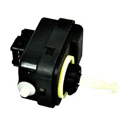 Motorek reflektoru TYC 906110-9