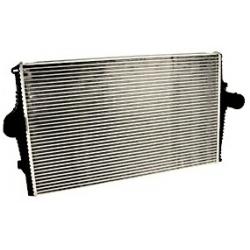 Chladic vzduch (intercooler) 9080J8-1