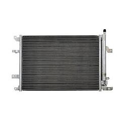 Chladic klimatizace 9080K8C2