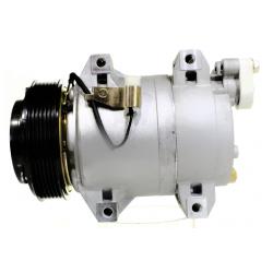 AC kompresor 9080KS-2
