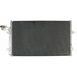 Chladic klimatizace 9042K82X