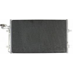 Chladic klimatizace 9042K8C2