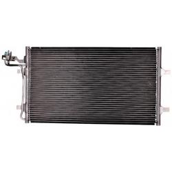 Chladic klimatizace 9042K83X