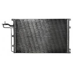 Chladic klimatizace 9042K8C1