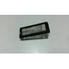 Osvětlení SPZ renault 8200013577G