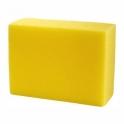 Houba mycí jemná ROX 160*120*60mm 33.373