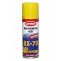 Multifunkční olej ROX 200ml 33.353