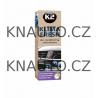 K2 KLIMA FRESH BLUEBERRY 150 ML