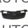 Přední mřížka chladiče (maska) škoda octavia III od 2013 - 5E0853651