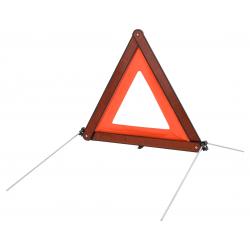 Výstražný trojúhelník E8 27R-041914