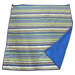 Pikniková deka SPRING 150x150cm
