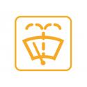 Sterace a ostrikovace Jumper 94-02