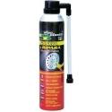 Defekt Spray - doporučená výbava