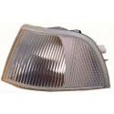 Smìrová svetla S40 VS 95-03