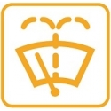 Sterace a ostrikovace Scorocco (2008-)