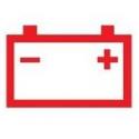 Elektroistalace a dobíjení Accent MC (2006-)