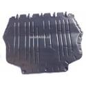 Kryt motoru a prevodovky V50 (MW) 04-