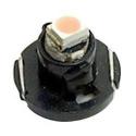 Autožárovky LED pro plalubní desky