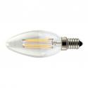 Žárovky E14 LED