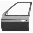 Dvere karoserie Passat B6 Variant