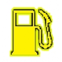 Palivová soustava Golf 4 Cabrio