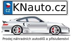 KNauto.cz